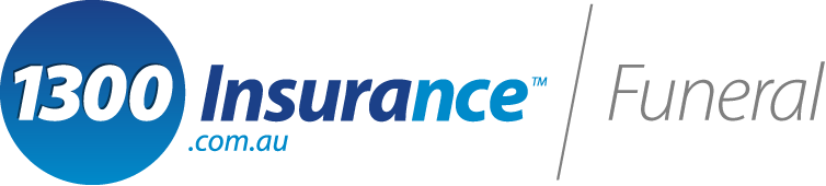 1300 Funeral Insurance
